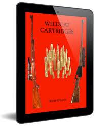 Wildcat Cartridges Ebook